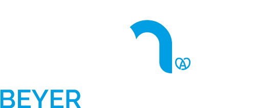 Logo Beyer Assurances
