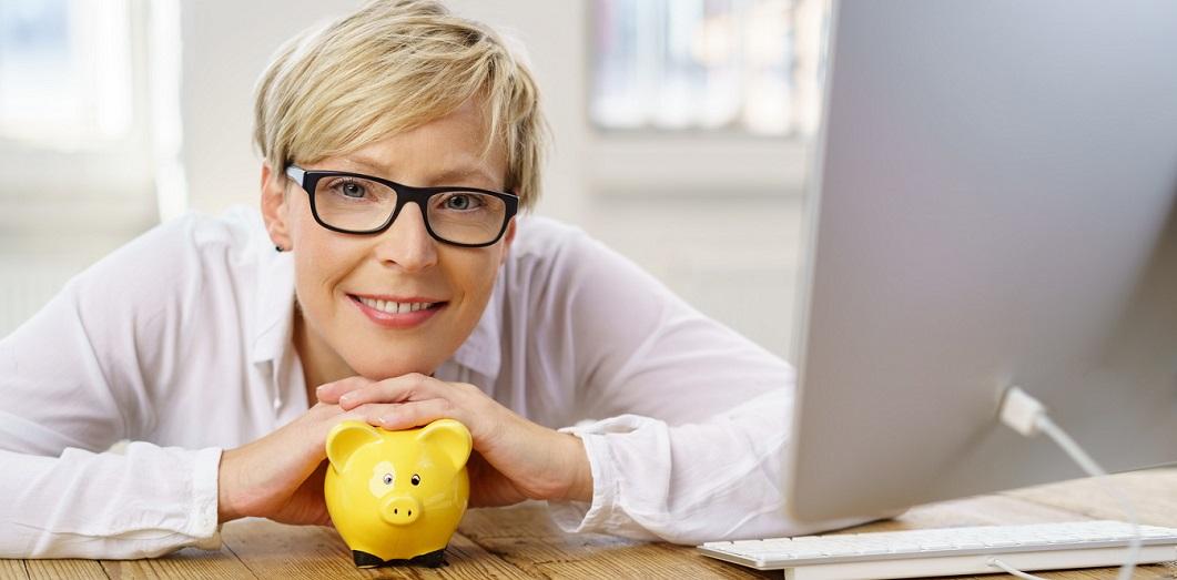 Complément de salaire : Comment s'assurer un complément de salaire en cas d'arrêt de travail quand on est chef d'entreprise salarié ?